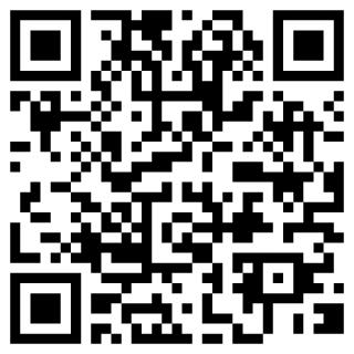 微信图片_20201028154538.png